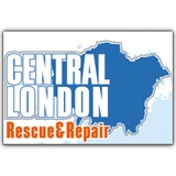 Central London Repair & Rescue Limited