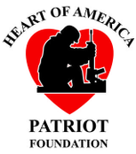 Heart of America Patriot Foundation