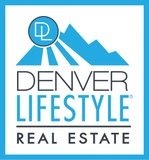 Denver Lifestyle Real Estate - Veronica