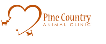 Pine Country Animal Clinic