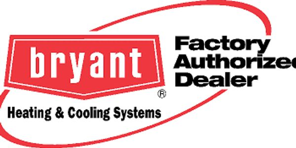 Bryant Reviews, quality HVAC service in MD, affordable DC HVAC