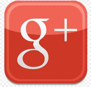 Google Plus Reviews. Quality HVAC service in DC, affordable HVAC serivce in MD