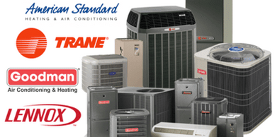 HVAC Service in the DC Metro Area., HVAC service in Potomac