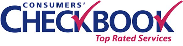 Consumers' Checkbook   HVAC Reviews on Consumers' Checkbook  Quality HVAC in DC  DC HVAC service