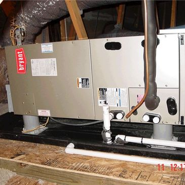 Heat Pumps Installed & Repaired in Potomac,energy savings, ductless heating pumps