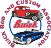 Buick Rod and Custom Association