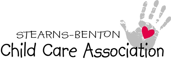 Stearns Benton Child Care Association