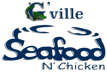 Gville Seafood And Chicken