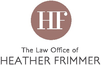 Heather Frimmer, Esq.