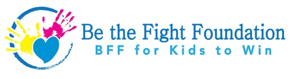 Be the Fight Foundation