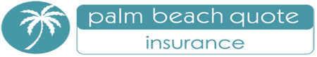 Palm Beach Quote Insurance