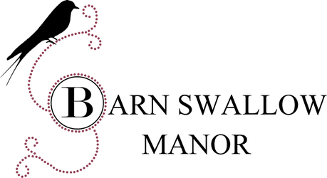 Barn Swallow Manor