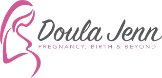 Doula Jenn Pregnancy, Birth & Beyond