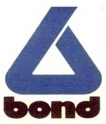 Bond Chemicals Inc.