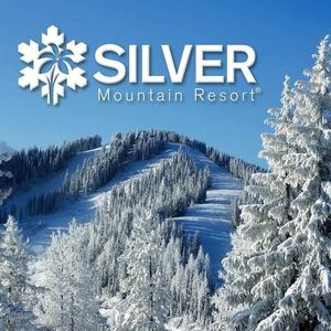 Silver Mountain Resort and Picture