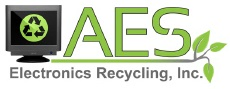 AES RECYCLING