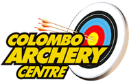 Colombo Archery Centre
