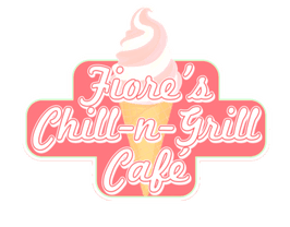 Fiore's Chill -n- Grill Cafe