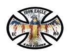 Iron Eagle Powersports