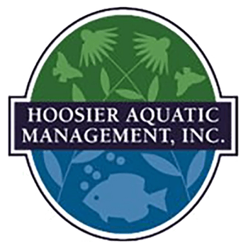 Hoosier Aquatic Managment