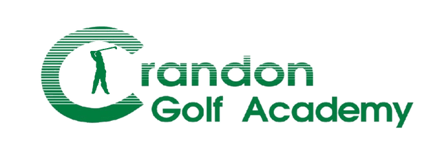 Crandon Golf Academy