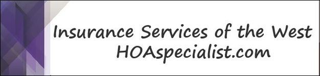 Insurance Services of the West /  HOASpecialist.com