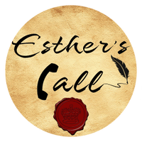 Esther's Call