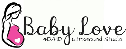 Baby Love 4D Imaging
