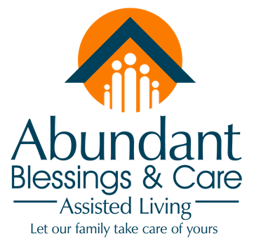 Abundant Blessings and Care Assisted Living