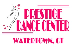 Prestige Dance Center