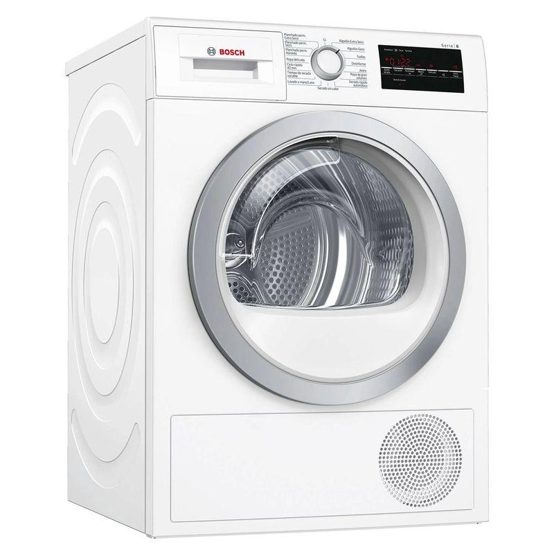 SERVITEC Reparación de Electrodomésticos - Reparacion De Lavadora Bosch,  Reparacion De Secadora Bosch, Mantenimiento De Centro De Lavado Bosch
