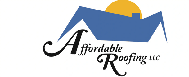 Affordable Roofing, LLC