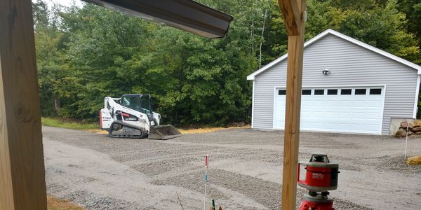 Need a septic system repair near Scarborough or Westbrook? Schedule an on-site visit today with Septic Advisor!