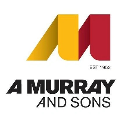 A. Murray & Sons
