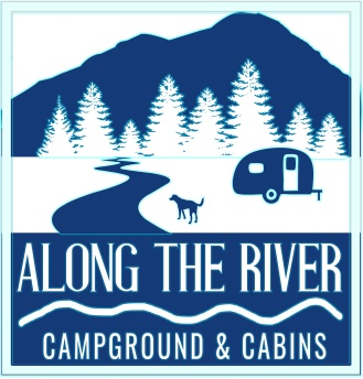 Along the River Campground & Cabins