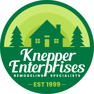 Knepper Enterprises