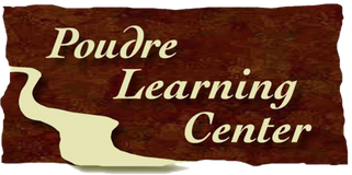 Poudre Learning Center