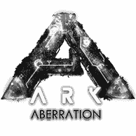 Aberration Ark Server