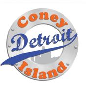 Detroit Coney Island