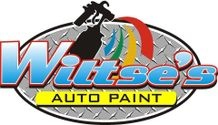 Wiltse's Auto Paint