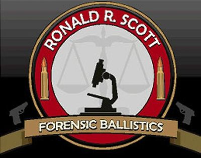 Ballistics expert, shooting reconstruction, police shootings