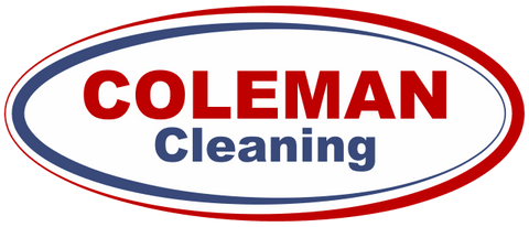 Coleman Cleaning Management
