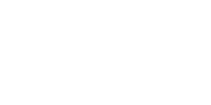 Diving Industry Advisory Group