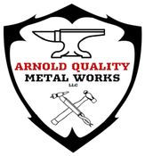 Arnold Quality Metal Works