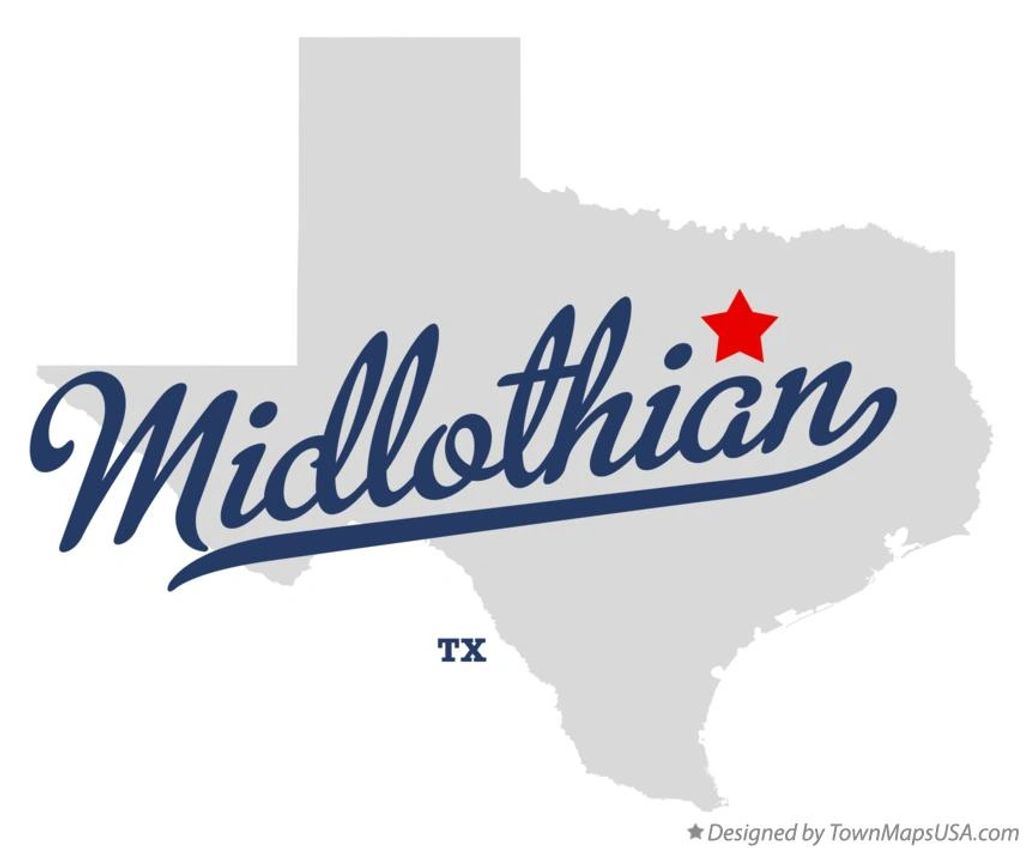 Southwestern Land and Title offers title insurance and loan closings in Midlothian, Texas