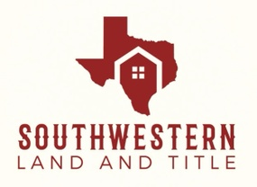 Southwestern Land and Title