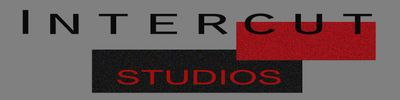 Intercut Studios