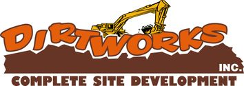 Dirtworks Inc.