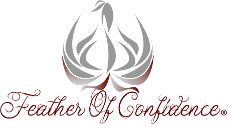 Feather of Confidence Inc