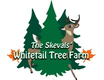 Whitetail Tree Farm